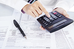 Tampa income tax preparation